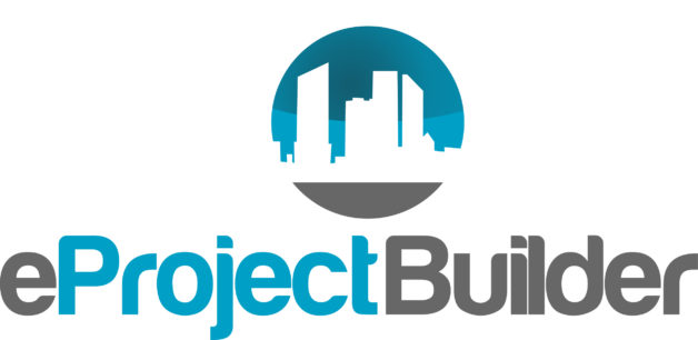 eProject Builder logo